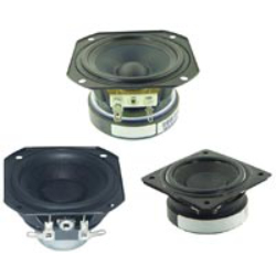Speaker drivers tested to rigorous performance standards - Electropages