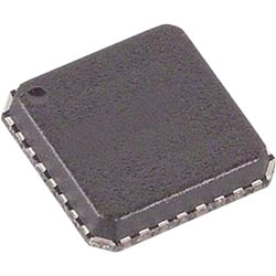MMIC radar transmitter with an on-chip and VCO - Electropages