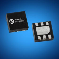 Ultra-low-power wireless microcontrollers ideal for a wide