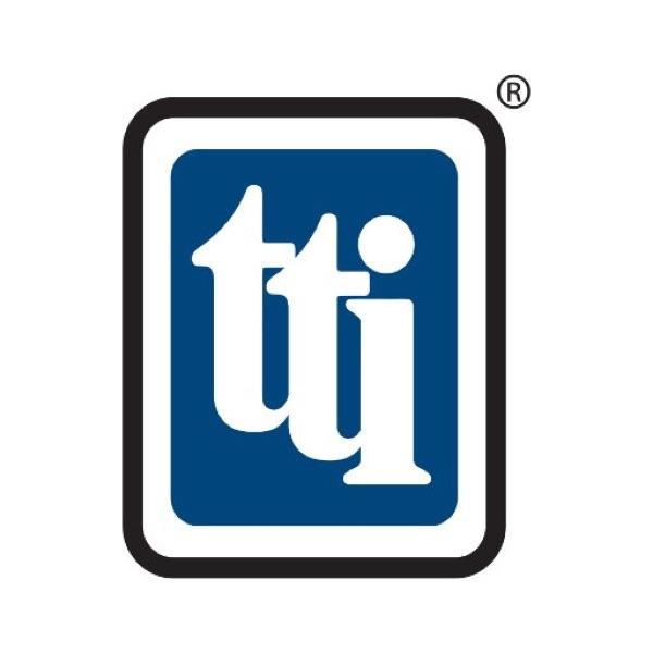 TTI Europe logo