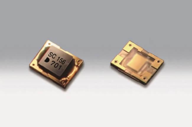 KDS unveils new oscillator