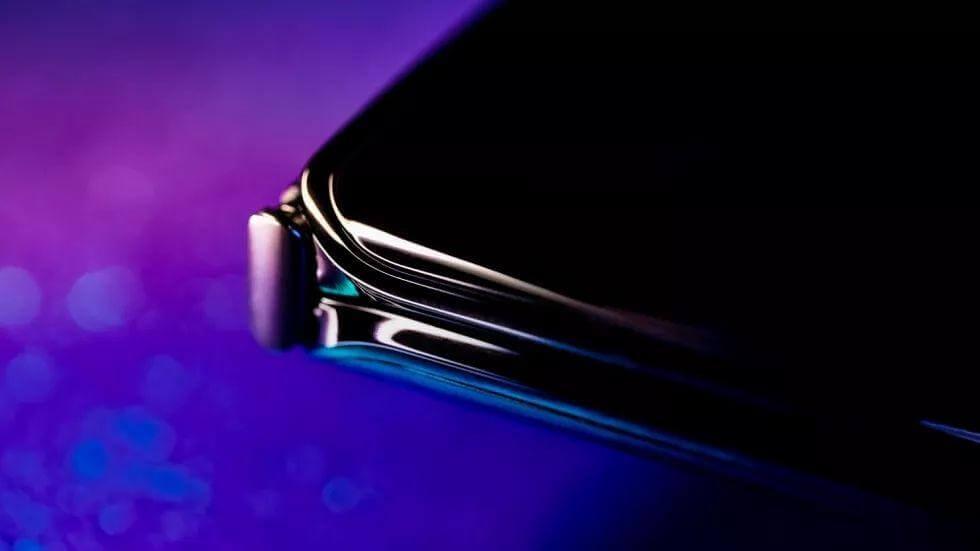 new motorola razr flip phone