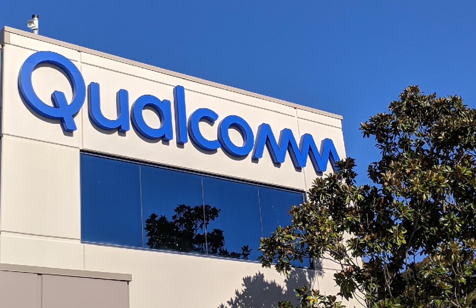 Qualcomm Wins Antitrust Appeal