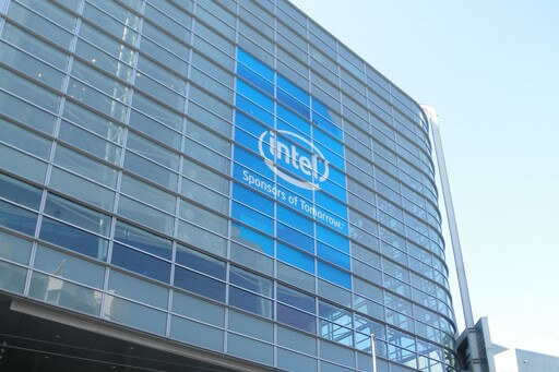 intel-headquaters chiplets