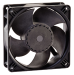 Fig-2-EBM-Papst-GreenTech-EC-Compact-ACi4400-series-fan
