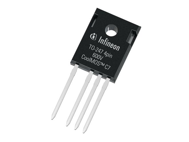 Infineon-PCIM-Pic
