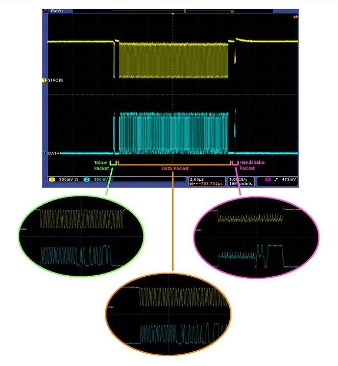 MCA612_AN1602-fig1