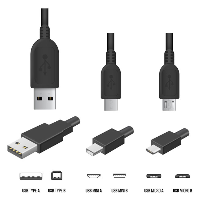 USB-library-shot