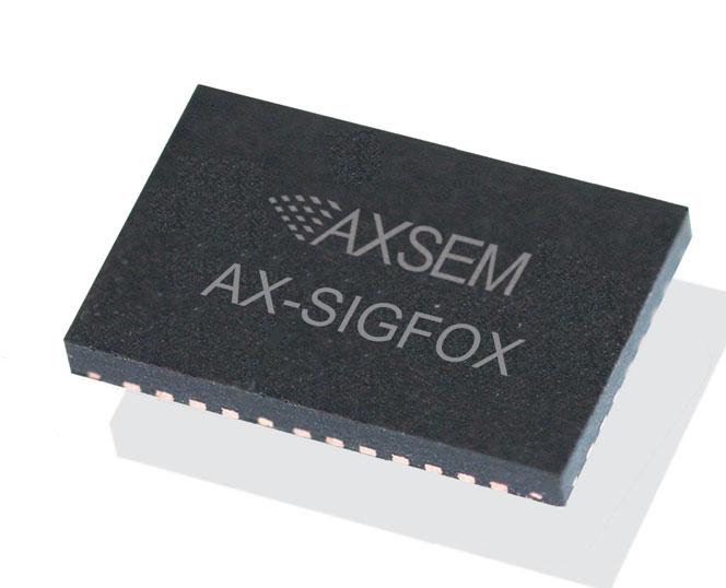 AMA001(Fig1)AX-SIGFOX