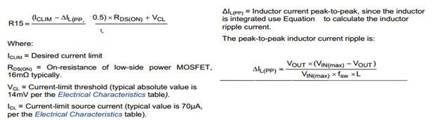 Figure-4-Calculations