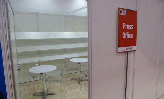 Pic-D-Press-Office-EuMW-blog