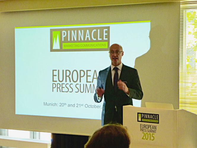 Munich-summit-blog-Simon-Headline-shot