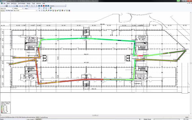fig-3_Indoor-Map