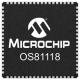 MC1308---OS81118_2