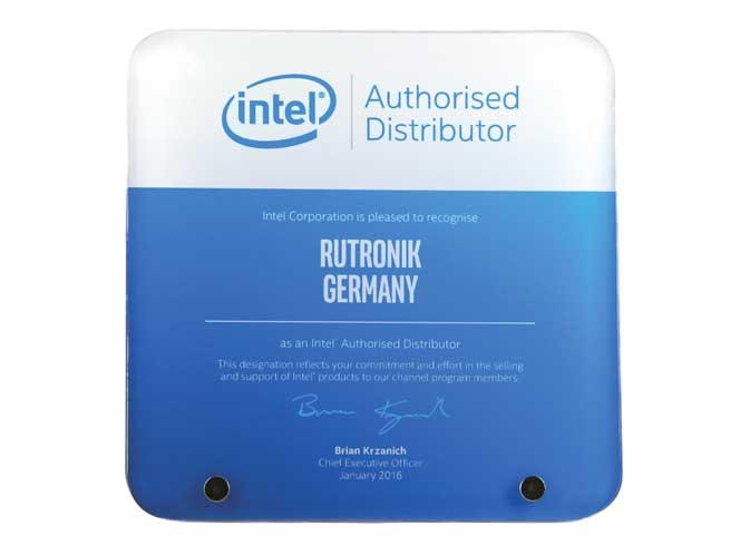 FEB16-Rutronik-Intel