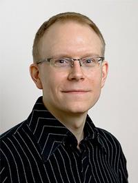 Dr. Jakob Engblom