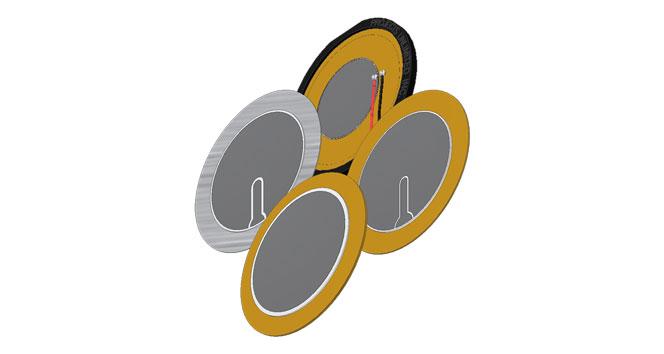 Rutronik-micro-speakers-product-1-Pui-Piezo-Benders