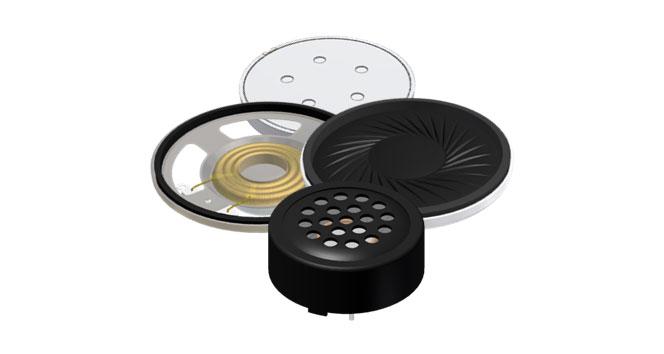 Rutronik-micro-speakers-product-2-PUI-Speakers-3
