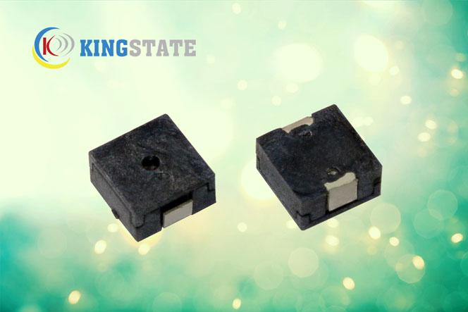 Rutronik-micro-speakers-product-3-Kingstate-KSSGI3J12