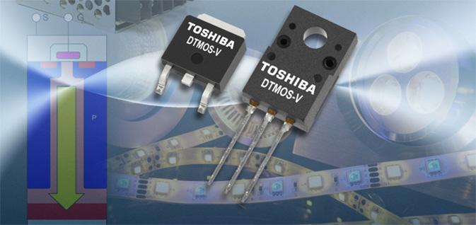 Toshiba-picture