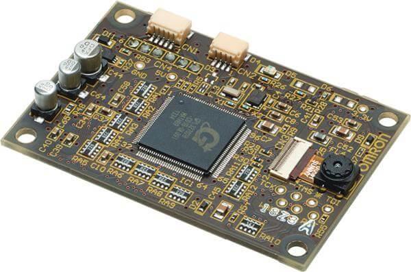 MRA031(Fig3)
