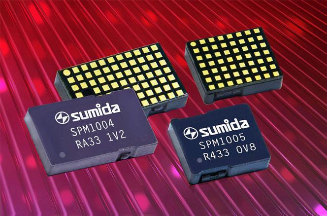 Sumida_SPM1004-1005-modules