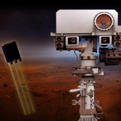 TT Electronics – Robust Hall-effect sensors used for Mars ...