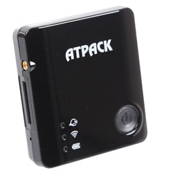Seven Best GPS Trackers 2015 also 412041 1257279802 together with U Blox Modules Underpin South Koreas Smallest Battery Powered 3g Tracking Device as well Remote Car Starter Installation Best Buy Cost together with High Performance 2 1a 1a Dual Usb Port Car Charger For Ipad Air 2 Air 4 Iphone 6 6 Plus 5c 5s 4 4s Ipod Touch Samsung Galaxy Tablet Note Series And Other Mobile Phone Navigators Black. on gps car tracking device reviews