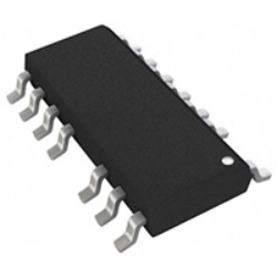 On Semiconductor NCP1399