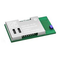 Panasonic PAN1761 series