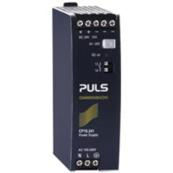 PULS CP10.241