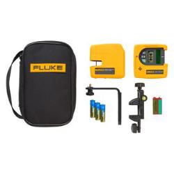 FLUKE-180LR SYSTEM
