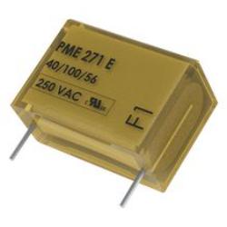 Kemet PME271E Series