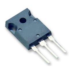 Infineon IRGP20B120UD-EP