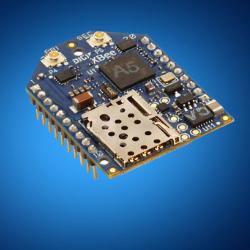Digi International XBC-V1-UT-001
