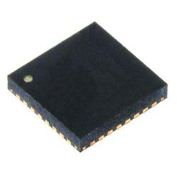 ISL99227