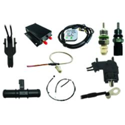 Amphenol Advanced Sensors CC2A23