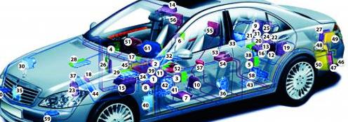 BREAKING-NEWS-car-app-pic-2