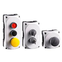 steute Wireless STE-1328466RFBF