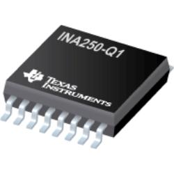INA250-Q1