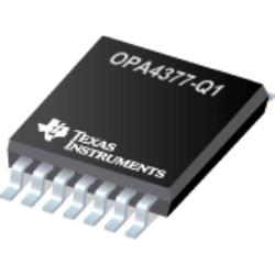 TPL5110-Q1