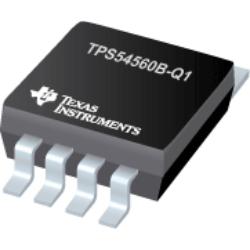 TPS54560B-Q1