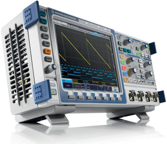 Fig02_R&S_RTM2000