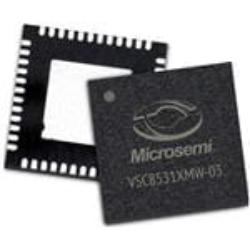Microsemi VSC8530XMW-03