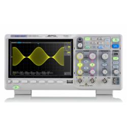 SDS1202X-E