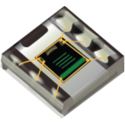 Texas Instruments U2013 Automotive Digital Ambient Light Sensor Has High  Precision Human Eye Response