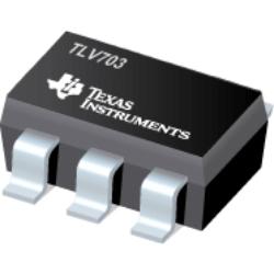 TLV703 series