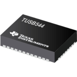TUSB544