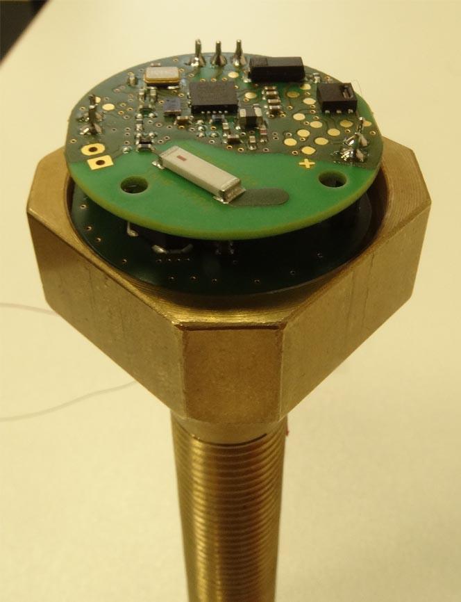 FIGURE 2 Abb5-Protoytp-Sensorscrew-TU_Chemnitz