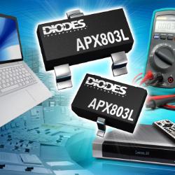 APX803L